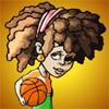 Afro Basketball