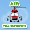 Air Transporter