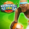 Basketball Jam