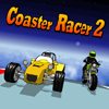 Coaster Racer