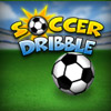 Soccer Dribble