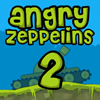 Angry Zeppelins 2