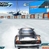 Artic Drift