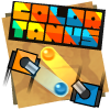 Color Tanks