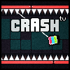 Crash TV