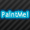 PaintMe